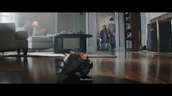 Playmation Marvel Avengers TV Spot, 'Armor Up' - Thumbnail 5