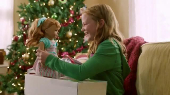 American Girl TV Spot, 'Gift' - Thumbnail 3