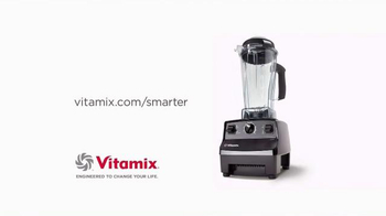 Vitamix TV Spot, 'Last and Last' - Thumbnail 9