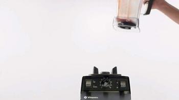 Vitamix TV Spot, 'Last and Last' - Thumbnail 8