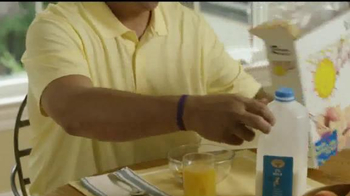 USAA TV Spot, 'Coach Ron Rivera Takes Risks: Bad Date' - Thumbnail 2