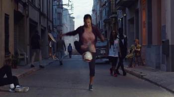 Gatorade TV Spot, 'Moving the Game Forward' Feat. Usain Bolt, Dwyane Wade - Thumbnail 2