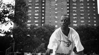 Gatorade TV Spot, 'Moving the Game Forward' Feat. Usain Bolt, Dwyane Wade - Thumbnail 3