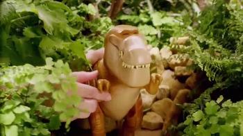 The Good Dinosaur Action Figures TV Spot, 'Galloping Butch' - Thumbnail 2