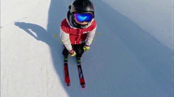 GoPro HERO4 TV Spot, 'Emma's Huge Backflip' Featuring Emma Dahlström - Thumbnail 5
