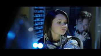 Supercuts TV Spot, 'Spike: Space Mission' - Thumbnail 6