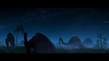 The Good Dinosaur - Alternate Trailer 24