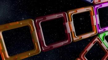 Magformers TV Spot, 'Earth' - Thumbnail 2