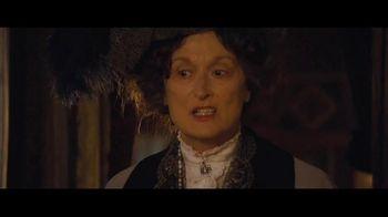 Suffragette - Alternate Trailer 4