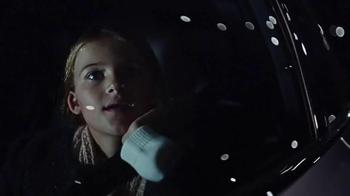 Lincoln Wish List Sales Event TV Spot, 'Shooting Star' - Thumbnail 7