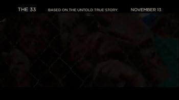 The 33 - Alternate Trailer 10