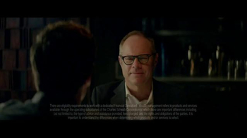 Charles Schwab TV Spot, 'Father and Son' - Thumbnail 2