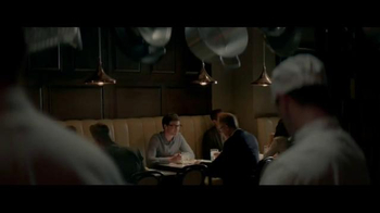 Charles Schwab TV Spot, 'Father and Son' - Thumbnail 3