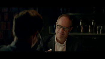 Charles Schwab TV Spot, 'Father and Son' - Thumbnail 4