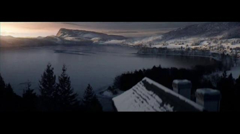 Jaeger-LeCoultre TV Spot, 'The Greatest Moments of Our Time' - Thumbnail 10