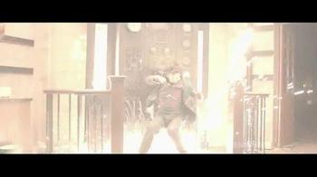 Victor Frankenstein - Alternate Trailer 2