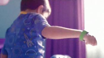 Disney World TV Spot, 'Disney Junior' - Thumbnail 2