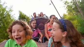 Disney World TV Spot, 'Disney Junior' - Thumbnail 6