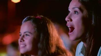 Disney World TV Spot, 'Disney Junior' - Thumbnail 9