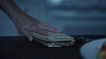 magicJack TV Spot, 'Life Costs Money' - Thumbnail 2