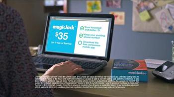 magicJack TV Spot, 'Life Costs Money' - Thumbnail 6