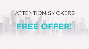 O2PUR TV Spot, 'Free Kit' - Thumbnail 1