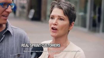 T-Mobile TV Spot, 'TV Offer' - Thumbnail 1