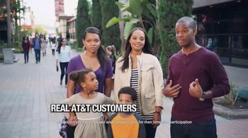 T-Mobile TV Spot, 'TV Offer' - Thumbnail 3