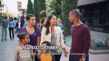 T-Mobile TV Spot, 'TV Offer' - Thumbnail 4
