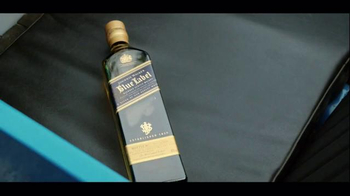 Johnnie Walker Blue Label TV Spot, 'The Gentleman's Wager II' Ft. Jude Law - Thumbnail 6