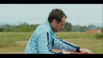 Johnnie Walker Blue Label TV Spot, 'The Gentleman's Wager II' Ft. Jude Law - Thumbnail 7