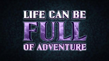 LEGO Elves TV Spot, 'Disney Channel: Adventure' - Thumbnail 3