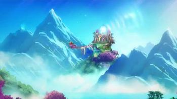 LEGO Elves TV Spot, 'Disney Channel: Adventure' - Thumbnail 4