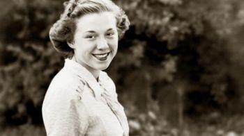 Hillary for America TV Spot, 'Dorothy'
