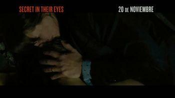 Secret in Their Eyes - Alternate Trailer 6