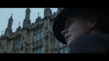 Suffragette - Alternate Trailer 5