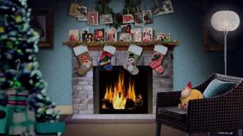 JibJab TV Spot, '2015 Holiday Season' - Thumbnail 1