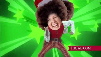 JibJab TV Spot, '2015 Holiday Season' - Thumbnail 4