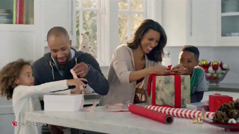 Overstock.com TV Spot, '2015 Holiday' - Thumbnail 6