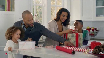 Overstock.com TV Spot, '2015 Holiday' - Thumbnail 7