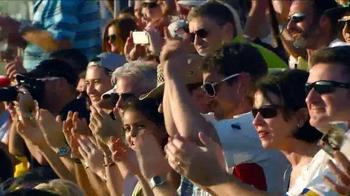 DP World TV Spot, '2015 DP World Tour Championship' - Thumbnail 7