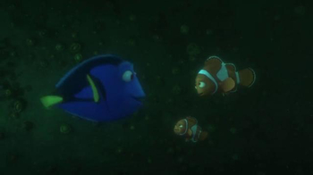 Finding Dory - Thumbnail 5