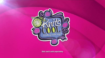 Knit's Cool TV Spot, 'Disney Channel: Throw Your Friends for a Loop' - Thumbnail 7