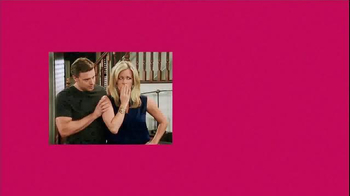 ABC Soaps In Depth TV Spot, 'General Hospital: The Truth Comes Out' - Thumbnail 2