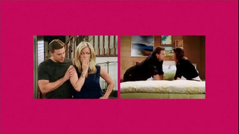ABC Soaps In Depth TV Spot, 'General Hospital: The Truth Comes Out' - Thumbnail 3