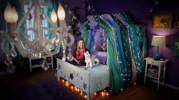 FurReal Friends StarLily TV Spot, 'Nickelodeon' Featuring Ella Anderson - Thumbnail 1