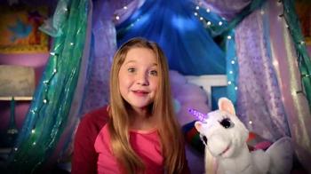 FurReal Friends StarLily TV Spot, 'Nickelodeon' Featuring Ella Anderson - Thumbnail 5