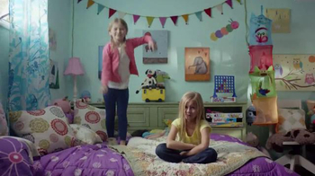 Hasbro TV Spot, 'Get Your Family Game On' - Thumbnail 2