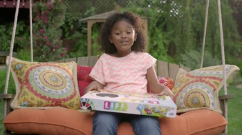 Hasbro TV Spot, 'Get Your Family Game On' - Thumbnail 4