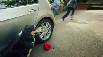 Spy Gear Video Walkie Talkies TV Spot, 'Dog Park' - Thumbnail 6